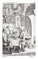 """Bild ur boken """"Lettres angloises, ou histoire de Miss Clarisse Harlove."""" - Skoklosters slott - 86198.tif"""