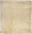 Bill of Rights Pg1of1 AC.png