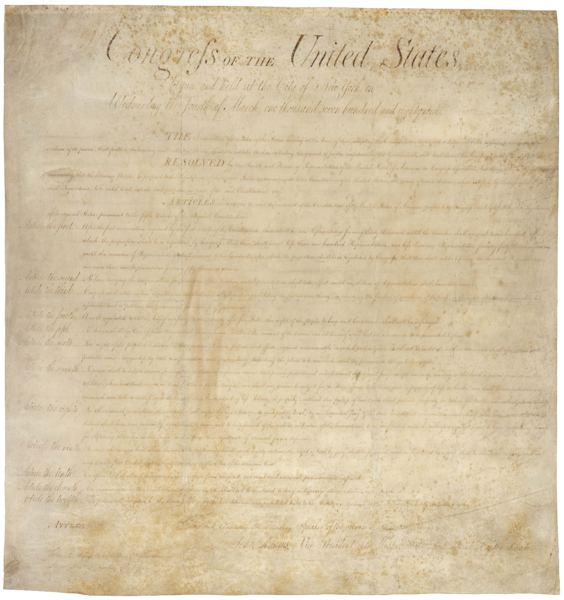 File:Bill of Rights Pg1of1 AC.png