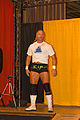 Billy Gunn (7901231326).jpg