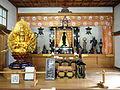Bimyo-ji - Mii-dera - Otsu, Shiga - DSC07153.JPG