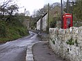 Bincombe hamlet - geograph.org.uk - 621285.jpg