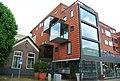 Binnenstad, Apeldoorn, Netherlands - panoramio (2).jpg