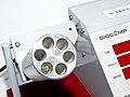 BioComp Gradient Master-revolving gradient maker 4.jpg