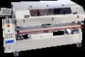 BioWave 200SPS.png