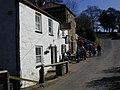 Birch Hall Inn Beck Hole - geograph.org.uk - 417633.jpg