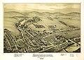 Birdsboro, Berks County, Pa. 1890..jpg