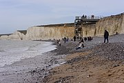 Birling Gap March 2017 06.jpg