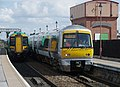 Birmingham Moor Street railway station MMB 25 172337 168002.jpg
