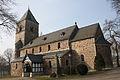 Birnbach Evangelische Pfarrkirche609.JPG