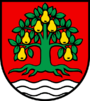 Coat of Arms of Birrhard