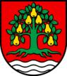 Birrhard-blason.png