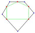 Bisected angle pentagon dual.png