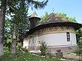 Biserica Inaltarea Domnului din Cornu de Sus 05.jpg
