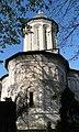 Biserica R.Voda B-II-m-A-19498.01 (5).jpg