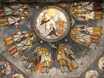 Biserica Sfânta Treime din Mândra (7).jpg