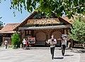 Bishkek, Kyrgyzstan (43752978335).jpg