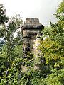 Bismarckturm Landeskrone Görlitz.JPG