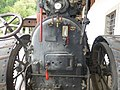 Bistra Museum Hungarian steam engine 162.jpg