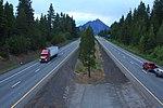 Black Butte seen from I-5 near Shasta City.jpg