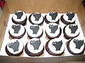 Black Cat Cupcakes - (2).jpg