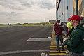 Black Hawks SHAPE 3 and SHAPE 4 leave Chièvres Air Base 150429-A-BD610-191.jpg