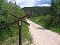 Black Hills landscape 01.jpg