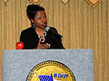 Black History Month Observance leaves impression with dance, poetry 130213-A-PK277-652.jpg