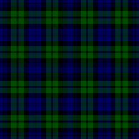 Black Watch or Campbell tartan.png