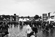 Black and white photographs of Wacken Open Air 2015 14.jpg