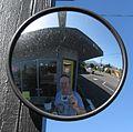 Blackbird Cafe in Port Angeles - Flickr - brewbooks.jpg