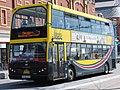 Blackpool Transport 331 PF06EZO (8793474177).jpg