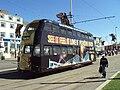 Blackpool tram - DSC07215.JPG