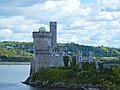 Blackrock Castle - panoramio (6).jpg