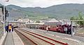 Blaenau Ffestiniog Station geograph-3937537-by-Ben-Brooksbank.jpg