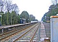 Blakedown Railway Station - geograph.org.uk - 1109090.jpg
