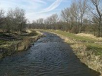 Blanice near Klokočín (2).jpg