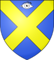 Blason-Famille-de-Védelly1.png