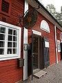 Bleck- och plåtslagerimuseum, Möllerska stallet, Gamla Linköping 01.jpg