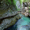 Blejski Vintgar, Slovenia (2).jpg