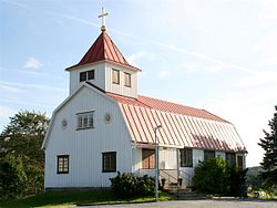 Blekets kyrka.jpg
