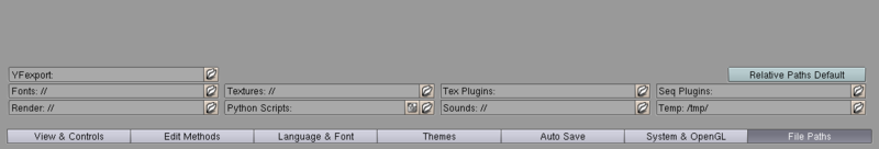 Blender-file-paths-panel.png