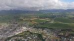 Blenheim New Zeland.jpg