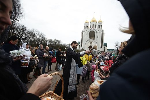 Blessing Easter Baskets in Kaliningrad 2017-04-15 15.jpg