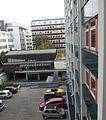 Blick auf Haus A - Ostfassade (Gewerkschaftshaus München).jpg