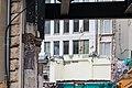Blick in das entkernte Dom-Hotel Köln-9079.jpg