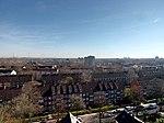 Blick vom Energiebunker Wilhelmsburg (8).jpg