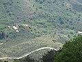 Blick vom Pantokrator 03.jpg