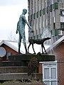 Blind Beggar and His Dog, Bethnal Green 06.jpg