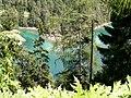 Blindsee - panoramio.jpg